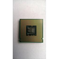 gebruikte  Satellite Pro L40-17V