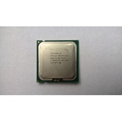 Dane-Elec 2GB DIMM PC2-6400