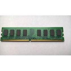 Seagate Barracuda 7200.12  500GB