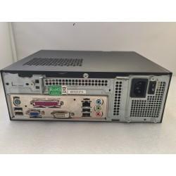 gebruikte computer dual core