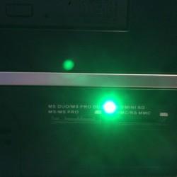 dual core computer  met asus moederbord