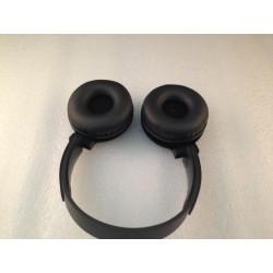 USB 5.1 3D audio controller