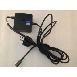 Hitachi Travelstar 5K500.B 160GB
