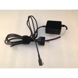 Western Digital Scorpio WD1600BEVT 160GB