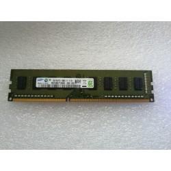 Samsung M378B5773DH0-CK0 1x...