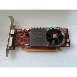 ATI Radeon HD 3450 256MB...