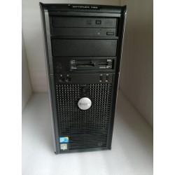 Dell OptiPlex 760 MINI...
