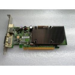 ATI-102-A924B Radeon X1300...