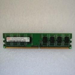 Hynix HYMP112U64CP8-Y5 AB-C...