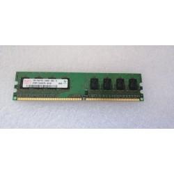 Hynix HYMP112U64CP8-S6 AB...