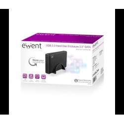 Ewent EW7051 Hard disk...