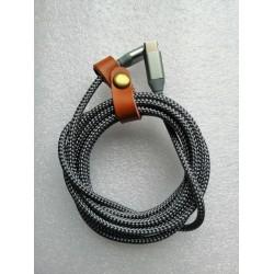 METRANS USB 3.0 Type C naar...