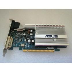 Asus EN8400GS SILENT/P/512M...