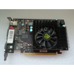 XFX HD-555X-ZNF2 AMD 1GB...