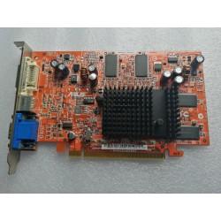 Asus  EAX300/TD/P/128M/A...