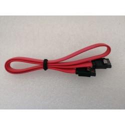 SATA-Serial ATA data kabels...