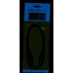 Valueline USB 2.0 USB A...