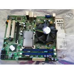 Intel DG41RQ LGA 775...