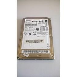 Samsung Galaxy Tab S 10.5...