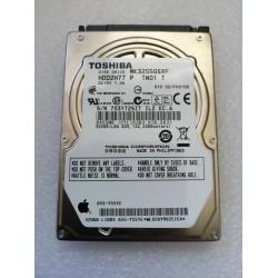TOSHIBA MK3255GSXF 320GB...