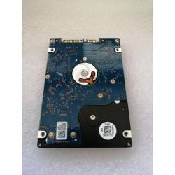 HGST Z5K500-500 HTS545050A7E362 500GB SATA