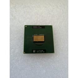 Intel Celeron M 370 1.5GHz...