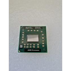 AMD V-Series V140 AKA...