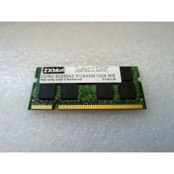 Zepto Xtreme Memory 1GB...
