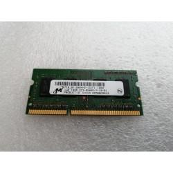 Micron MT8JSF12864HZ-1G1F1...