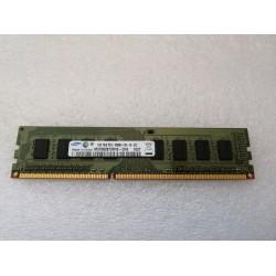 Samsung M378B2873FHS-CH9...