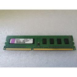 Kingston KTW149-ELD 1GB...