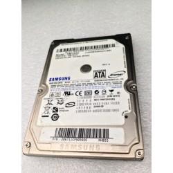 Samsung Spinpoint HM12HII...