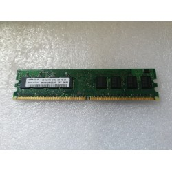 Samsung M378T2863QZS-CF7...