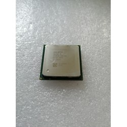 Intel SL6W4 Celeron 2.4GHz...