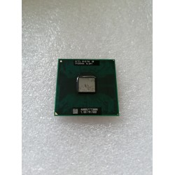 Intel® Celeron® Processor...