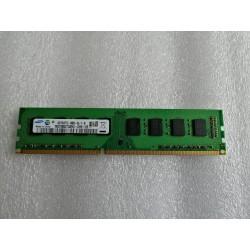 Samsung M378B5273DH0-CH9...