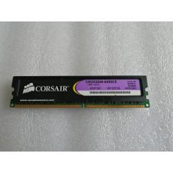 Corsair CM2X2048-6400C5...