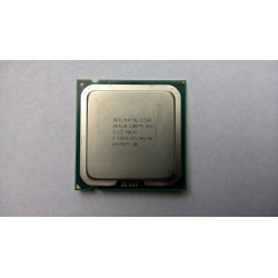 Intel® Core™2 Duo Processor...