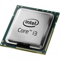 Intel(R) Core(TM) i3 CPU M...