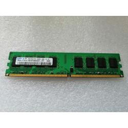 Samsung M378T5663QZ3-CF7...