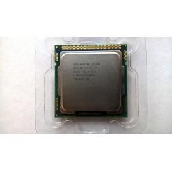 Intel® Core™ i3-540 Processor