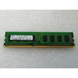 Samsung M37B2873EH1-CH9 1GB...