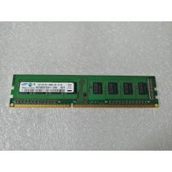 Samsung M378B2873EH1-CH9...