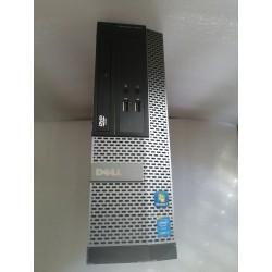 DELL Optiplex 3020 i3 USFF...
