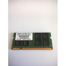 Acer GU331G0AJEPN6E2C...