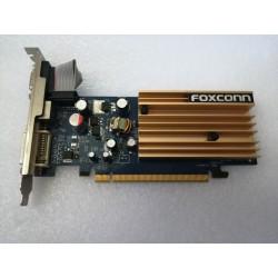 Foxconn FV-N72SM2DT Geforce...