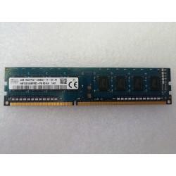 SK Hynix HMT451U6BFR8C-PB...