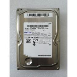 Samsung HD082GJ SATA 80GB