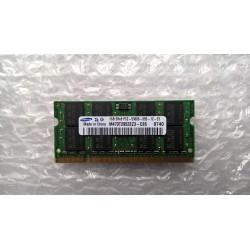 Samsung PC2-5300S...