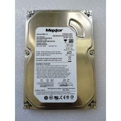 Maxtor DiamondMax 21 80GB...
